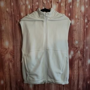 NWT Free People Movement Higher Ground Vest